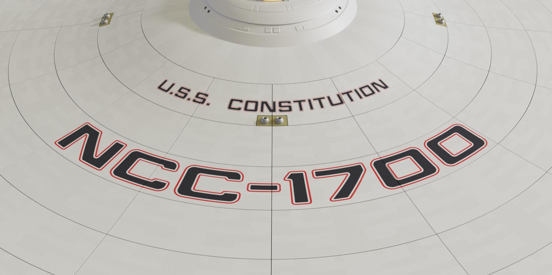 constitution150.jpg
