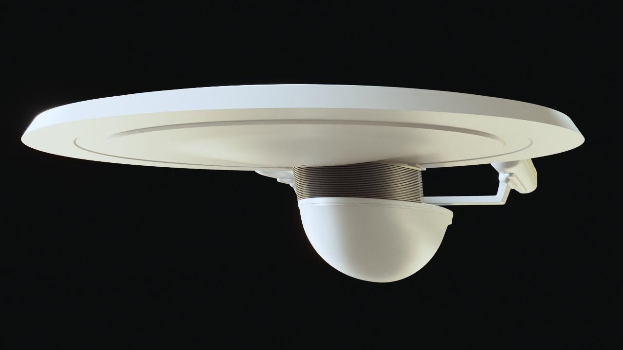 excelsior28.jpg