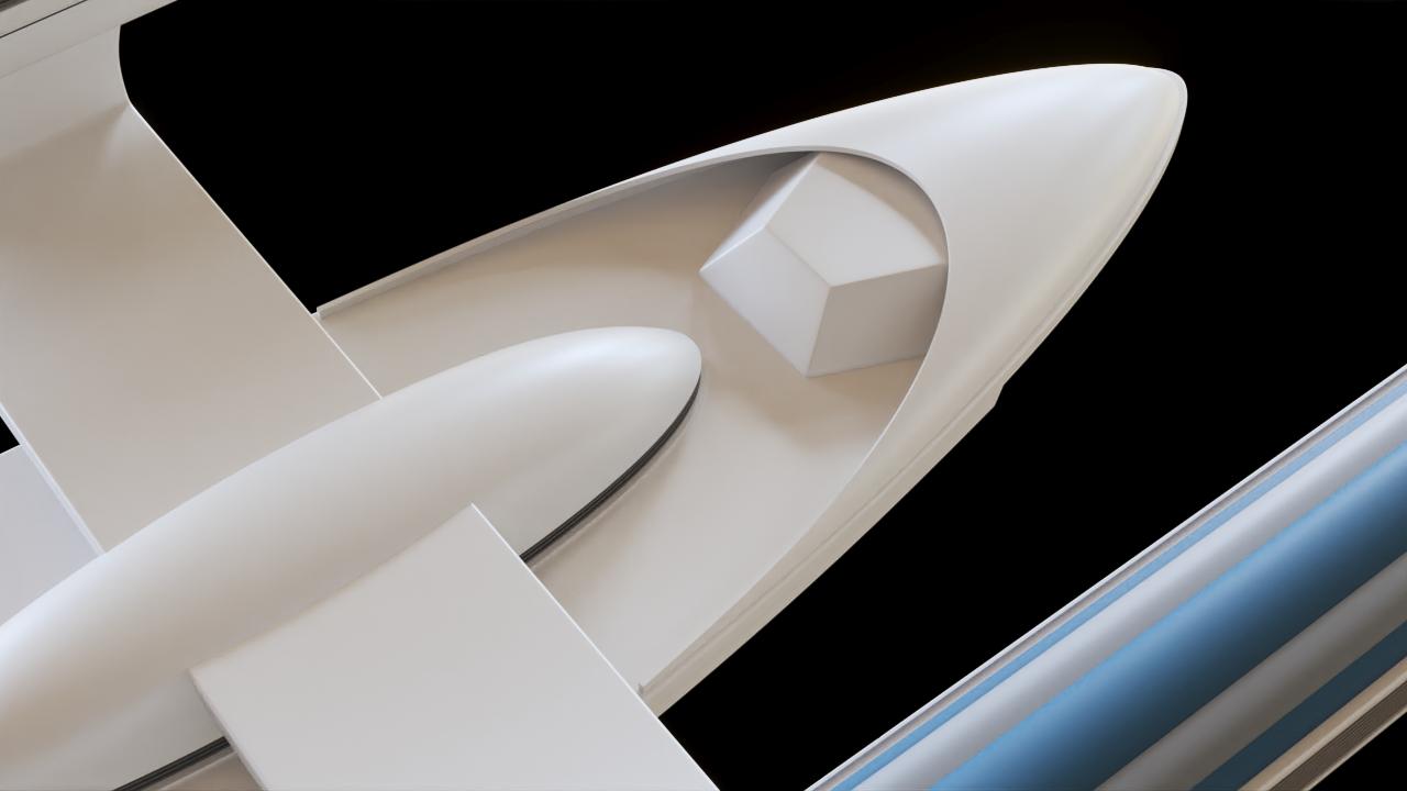 excelsior43.jpg