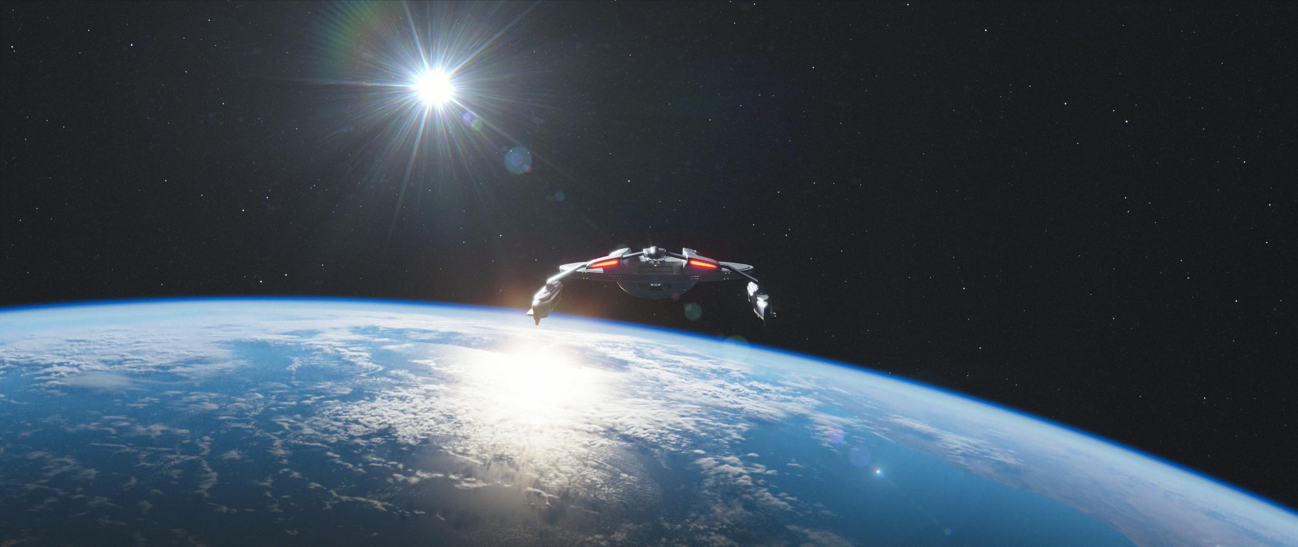 earthrise8.jpg