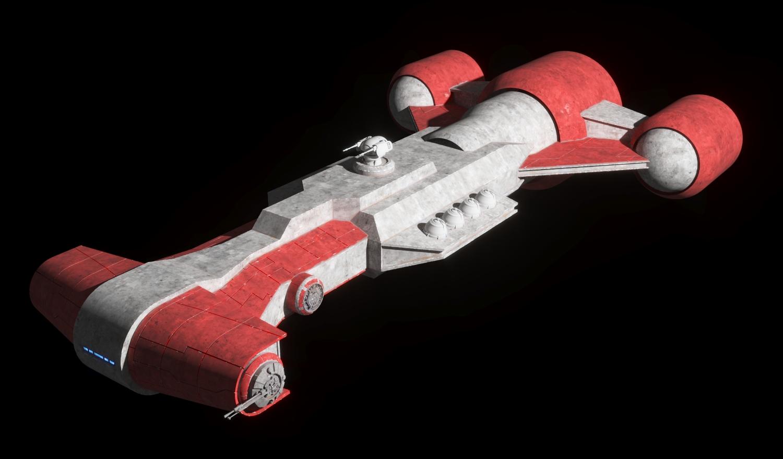 heavycruiser06.jpg